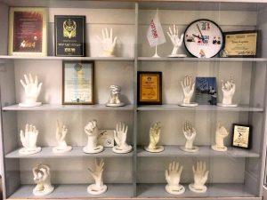 Руссок радио - музей (1)